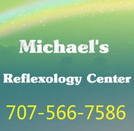 Michael's Reflexology Center
